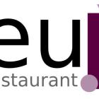 Foto zu CaféRestaurantNeuy: