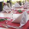Neu bei GastroGuide: CaféRestaurantNeuy