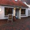 Bild von Dornumer Teestube / Cafe am Wasserschloss
