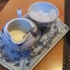 Neu bei GastroGuide: Dornumer Teestube / Cafe am Wasserschloss