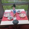 Bild von Hotel Haus Kronenthal