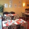 Neu bei GastroGuide: Hotel Haus Kronenthal