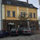 Foto zu Mary's Café Lounge:
