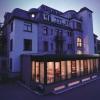 Bild von Dappers Restaurant & Lounge