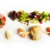 Neu bei GastroGuide: Dappers Restaurant & Lounge
