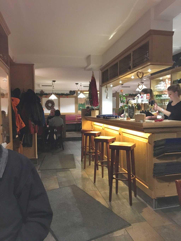 Wirtshaus Am Dom Restaurant Wirtshaus Gaststatte In 99084 Erfurt