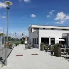 Foto zu ESG - KornwEstheimer Sport Gaststätte: