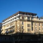 Foto zu Best Western Soleo Hotel am Park: Aussenansicht