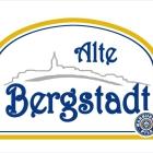 Foto zu Alte Bergstadt: