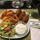 Foto zu Restaurant Basilico: