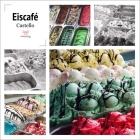Foto zu Eiscafe Castello:
