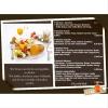 Neu bei GastroGuide: Eiscafe Castello