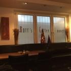 Foto zu Ruff`s Coffee Lounge: