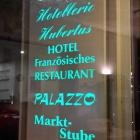 Foto zu Hotellerie Hubertus: