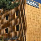 Foto zu Hotel Capima: Hotel Capima