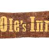 Neu bei GastroGuide: Ole's Inn