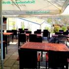 Foto zu Indisches Restaurant Punjabi Dhaba: