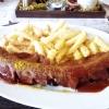 Neu bei GastroGuide: Andis Frankenstube