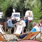 Foto zu Strandhouse am Weichelsee: