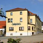 Foto zu Gasthaus Zur Salzmest: