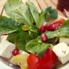 Endlich mal ein pfiffiger Salat