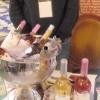 Sabrosa - Angebot Weiß und Rose