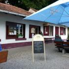 Foto zu Zum Steigkopf: Zum Steigkopf