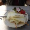 Neu bei GastroGuide: Lukas-Alm