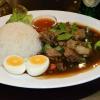 #31 Kaow Kha Muu