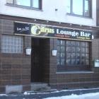 Foto zu Citrus Lounge Bar: