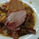 Foto zu Tonn Catering OHG im Haus der AOK: