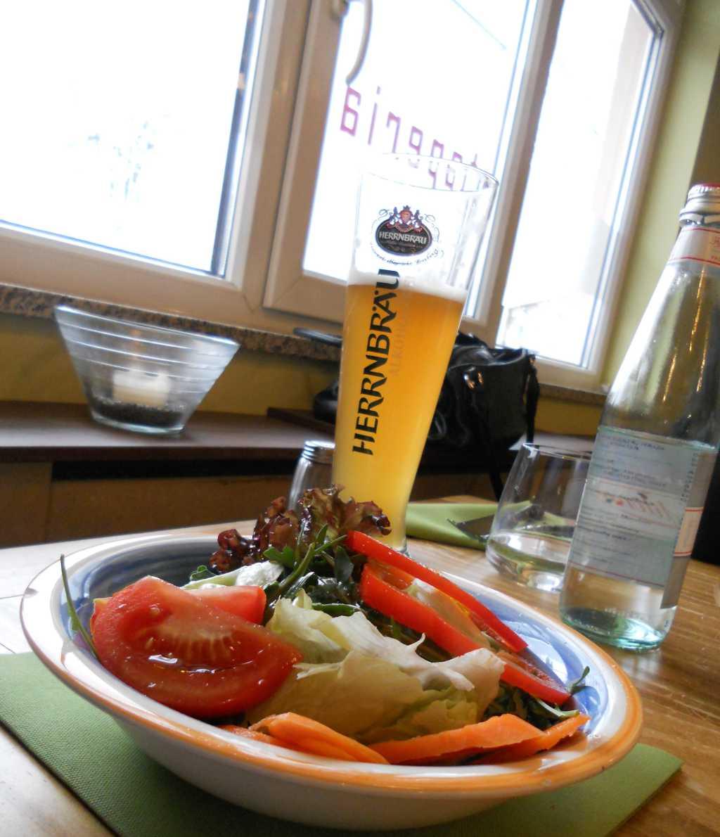 Parrilla · Taperia Grill & Bar Restaurant, Bar in 85716 ...