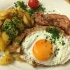 Kräuterfleischkäse (9,90€)