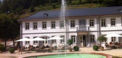 Bild von Landgasthof Herrenhaus
