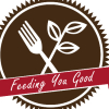 Bild von Feeding You Good by Fay