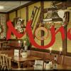 Neu bei GastroGuide: MONES Lime Mountain Saloon