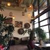 Bild von Market Cafe & Bistro