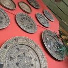 Foto zu Market Cafe & Bistro: