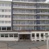 Bild von Strandhotel Duhnen · Aparthotel Kamp