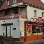 Foto zu Dilan Döner Pizzahaus: .