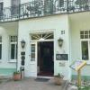 Neu bei GastroGuide: Restaurant Moritz im Seehotel Ecktannen