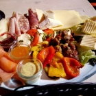 Foto zu Urban Kitchen Heidelberg: Frühstück für 2
