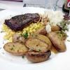 Neu bei GastroGuide: Enjoy! Kantina