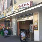 Foto zu GAVS Pizza und Dönerhaus: