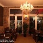 Foto zu Shiraz: