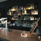 Foto zu Mauritzhof: 9.2.19 / Die Bar