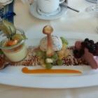 Foto zu Hotel Restaurant Morgenstern: