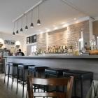 Foto zu Kvartier: Bar