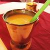 Bild von Ganesha · Tandoori Restaurant · Fine Dining