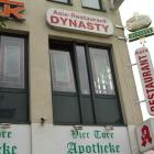 Foto zu Asia Restaurant Dynasty: